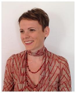 SusanneRegnier